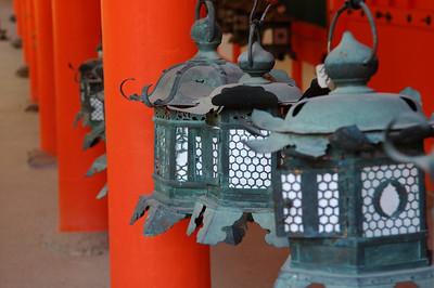 Nara 07.jpg