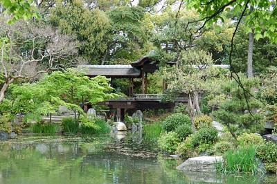 Kyoto Shosei Garden 31.jpg