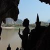 Pak Ou Caves LP 54.jpg