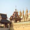 Pha That Luang VTE 043.jpg