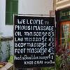 Luang Prabang 07.jpg