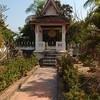 Luang Prabang 21.jpg