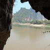 Pak Ou Caves LP 49.jpg