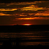 A collection of sunsets from Ko Lanta and the Indian Bar