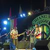 Chang Mai Reaggae Festival