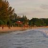 Klong Dao Beach Ko lanta