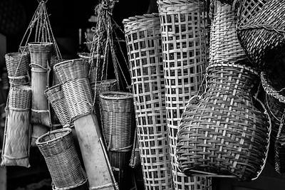 Baskets II