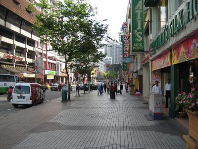 streets_1