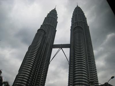 petronas_towers_02