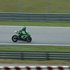 MotoGP de Puniet 3.jpg