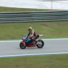 MotoGP Roberts 1.jpg
