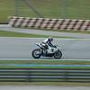 MotoGP Tamada 4.jpg