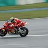 MotoGP Elias 2.jpg