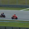 MotoGP Roberts 3.jpg