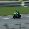 MotoGP Nakano 1.jpg