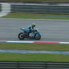 MotoGP Vermeulen 3.jpg