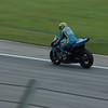 MotoGP Vermeulen 2.jpg