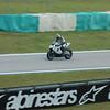 MotoGP Tamada 3.jpg