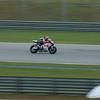 MotoGP Stoner 1.jpg