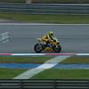 MotoGP Rossi 2.jpg
