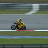 MotoGP Ellison 2.jpg