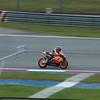 MotoGP Pedrosa 4.jpg