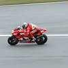 MotoGP Gibernau 1.jpg