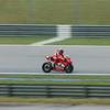 MotoGP Gibernau 3.jpg