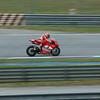 MotoGP Capirossi 4.jpg