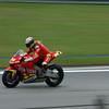 MotoGP Elias 3.jpg