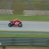 MotoGP Capirossi 3.jpg