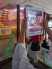 by Jook<br /> Yangon city-pagoda tour