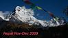 Nepal 001a