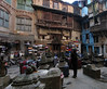 We had to have one last day exploring the small streets and courtyards of Kathmandu around Durbar Square.