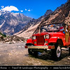 Pakistan - Life along Scenic & Remote Areas of Karakoram Highway