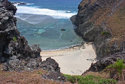 Island Tour - Day 3, Sabtang Island