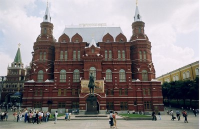 red_square_building