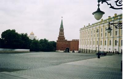 inside_kremlin