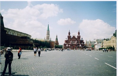 red_square_2
