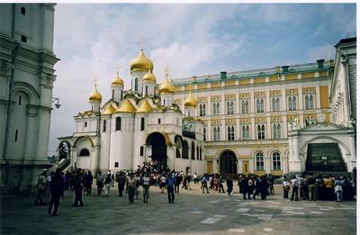 kremlin_church