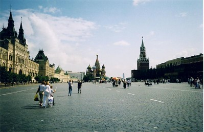 red_square_1