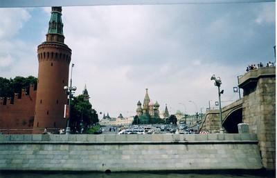 kremlin_wall_1