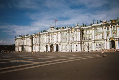 winter_palace