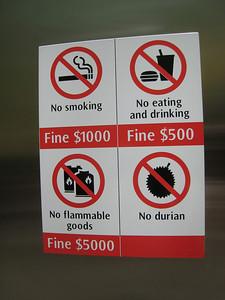 no_durian