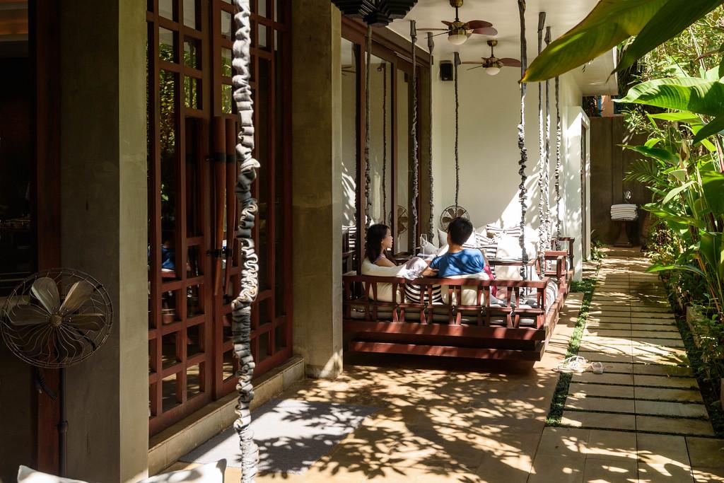 Jaya House River Park, Siem Reap