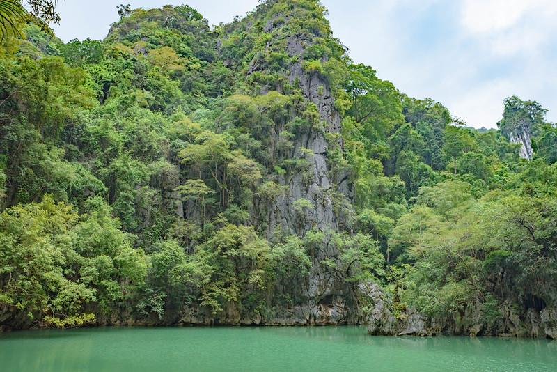 Panak Island