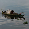 Fishermen on the Tonle Sap, Cambodia