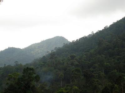 Ko Chang scenery