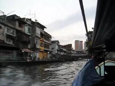 canal_boat_ride