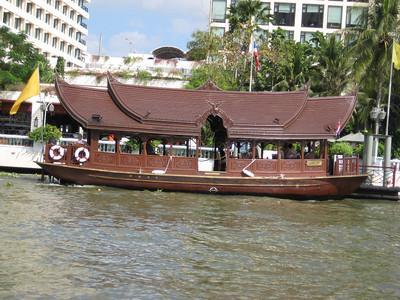 boat_02